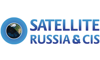 SATELLITE RUSSIA & CIS