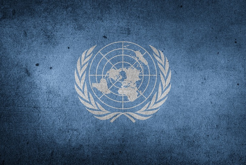 united-nations-flag-pixabay.jpg